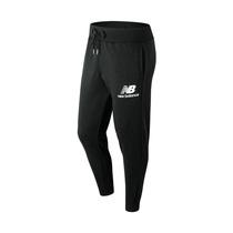 Спортивні брюки Essential Logo