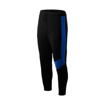 Спортивні брюки SS Optiks Track