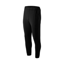 Спортивні брюки Fortitech