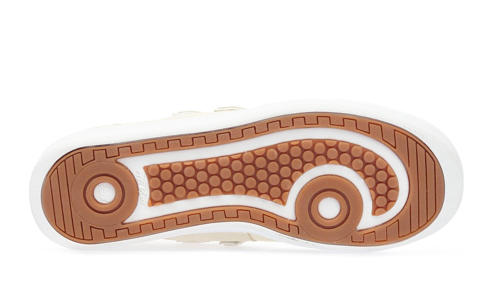 Жіноче взуття повсякденне New Balance 300 WRT300HB | New Balance
