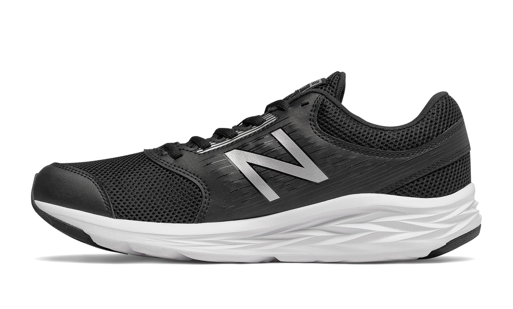 Чоловіче взуття для тренувань New Balance 411 TechRide v1 M411LB1 | New Balance