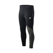 Спортивні брюки Velocity Jogger