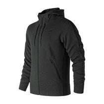 Куртка 247 LUXE FZ FLEECE