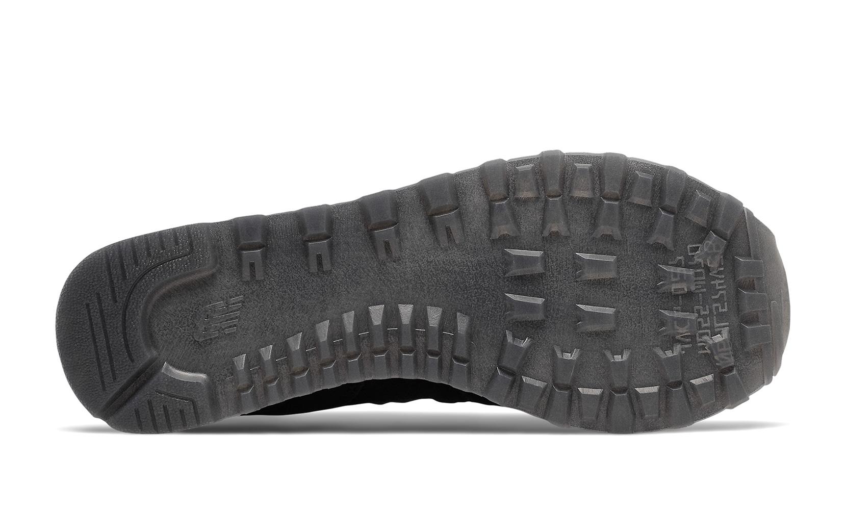 Жіноче взуття повсякденне New Balance 574 Mystic Crystal WL574WNV | New Balance
