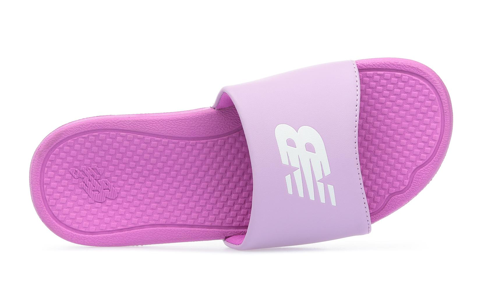 Жіноче взуття повсякденне New Balance 3068 W3068PK | New Balance