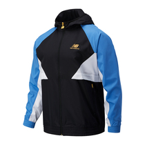 Вітрозахисна куртка Athletics Podium