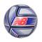 М'яч Geodesa Match Football