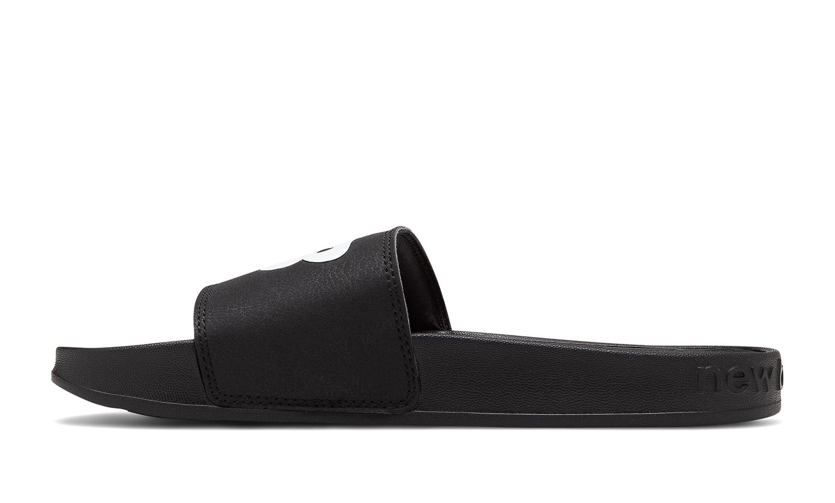 Жіноче взуття повсякденне NEW BALANCE 200 SWF200B1 | New Balance
