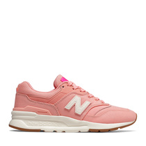 New Balance 997H Canvas