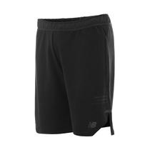 Шорти Softwear Short