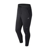Спортивні брюки Q SPEED RUN