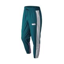 Спортивні брюки NB Athletic Windbreaker Pant