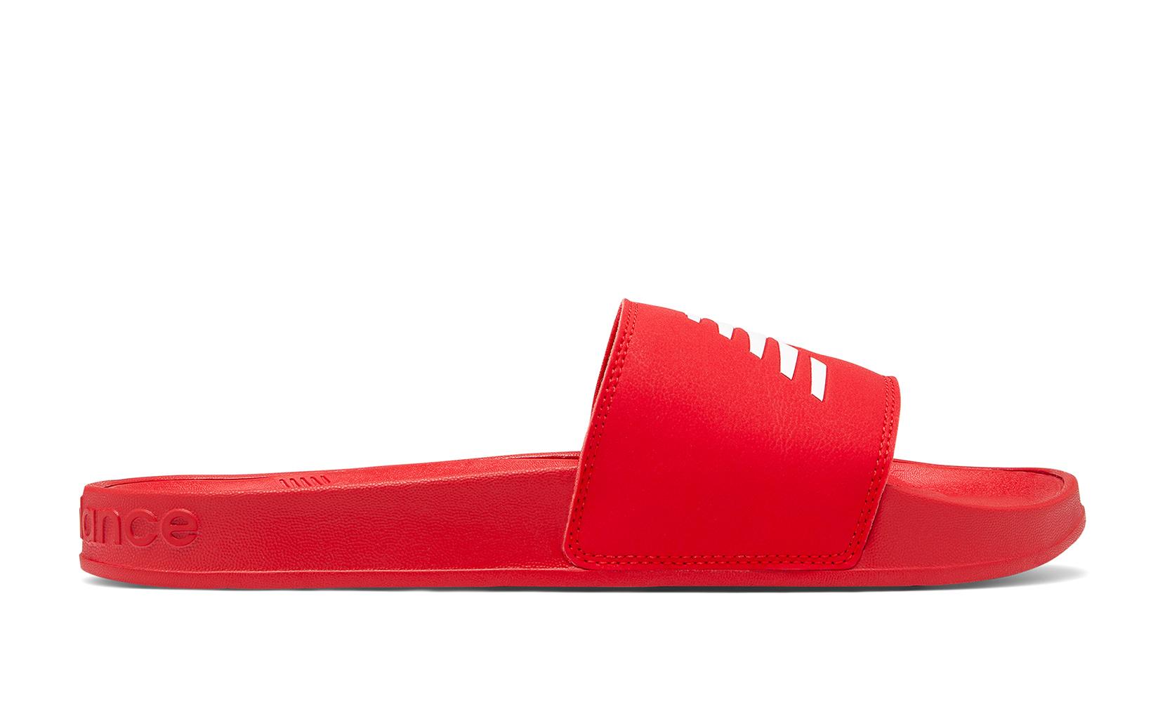 Чоловіче взуття повсякденне New Balance 200 SMF200R1   New Balance
