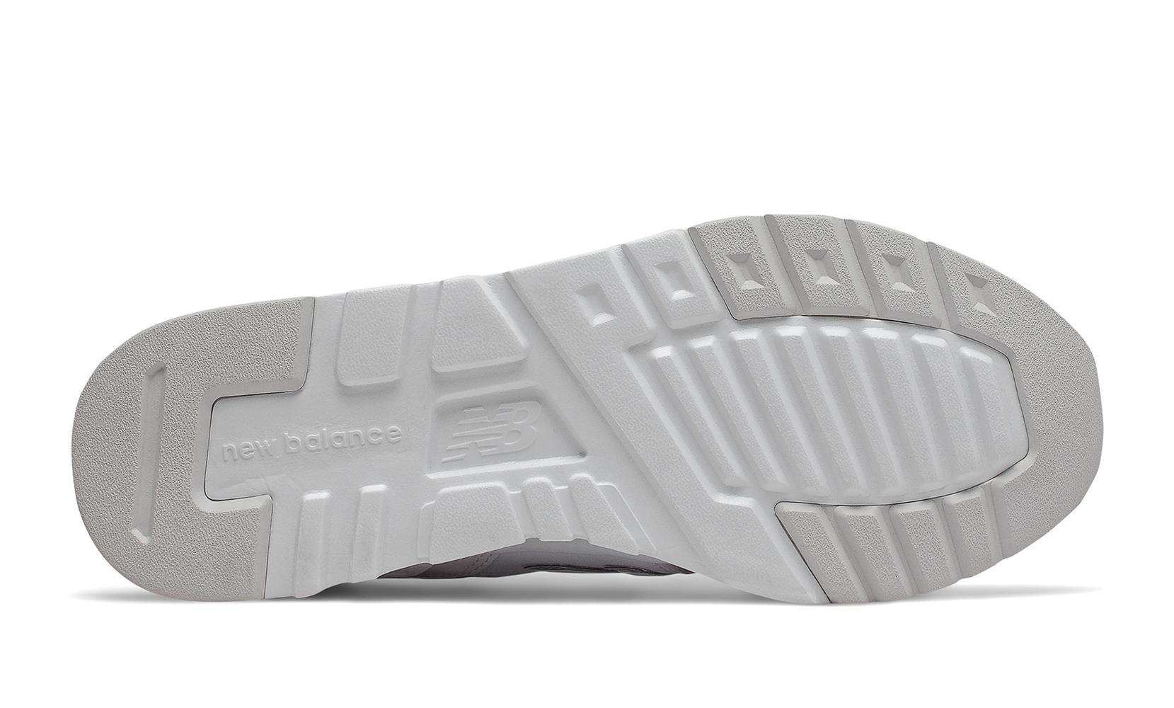 Жіноче взуття повсякденне New Balance 997Н CW997HLA | New Balance