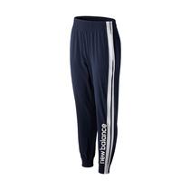 Спортивні брюки Achiever Woven