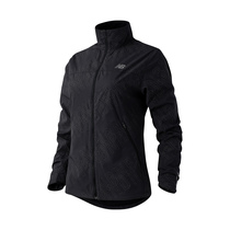 Вітрозахисна куртка Accelerate Protect Reflective