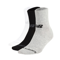 Шкарпетки Performance Cotton Flat Knit Ankle (3 пари)