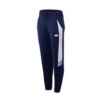 Спортивні брюки NB Athletics Classic Track