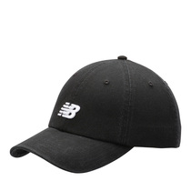 Кепка 6-Panel Curved Brim NB Classic