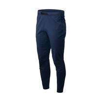 Спортивні брюки NB Athletics Trail Woven