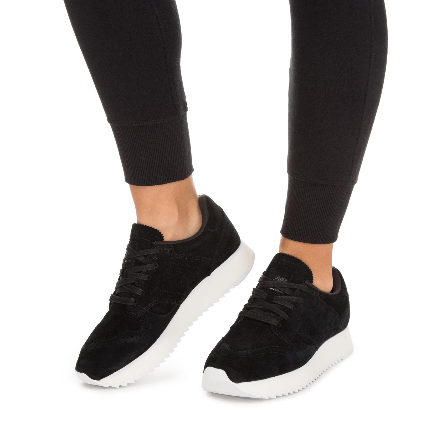Жіноче взуття повсякденне New Balance 520 Platform WL520MA | New Balance