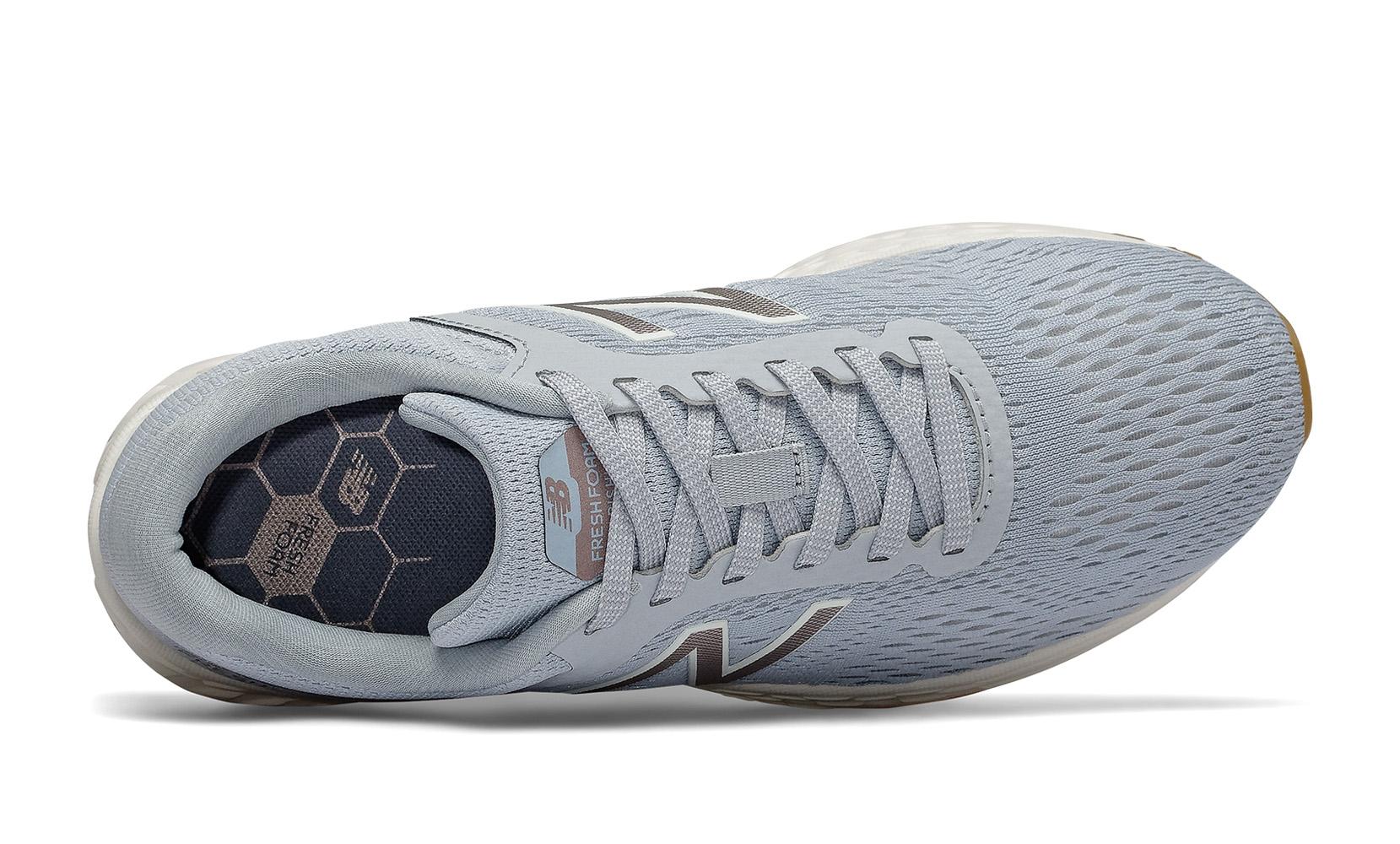 Жіноче взуття для бігу Fresh Foam Arishi V2 WARISRG2 | New Balance
