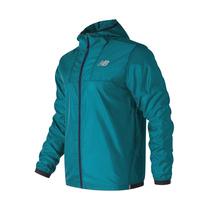 Вітрозахисна куртка Light Pack Jacket
