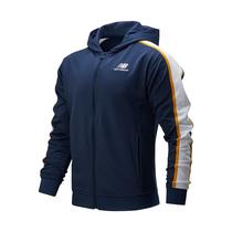 Спортивна куртка NB Athletics Track