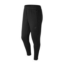 Спортивні брюки NB HEATLOFT
