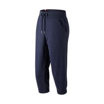 Спортивні брюки ESS 90S 3QTR FT