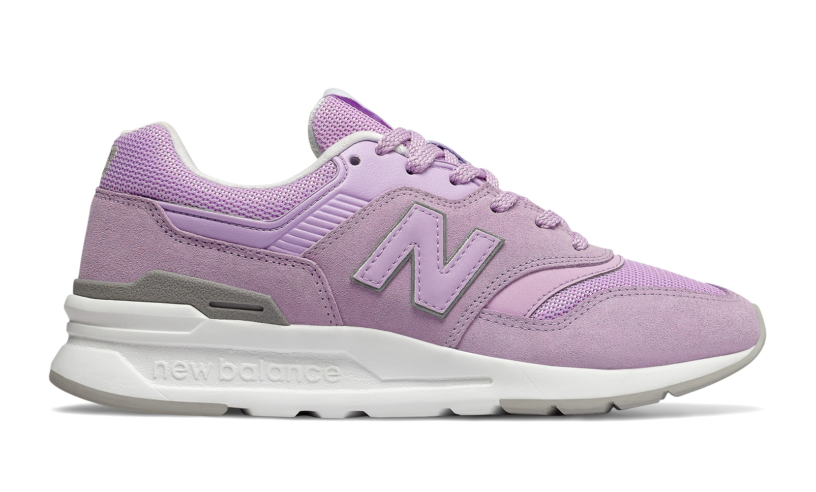 Жіноче взуття повсякденне New Balance 997H CW997HCC   New Balance