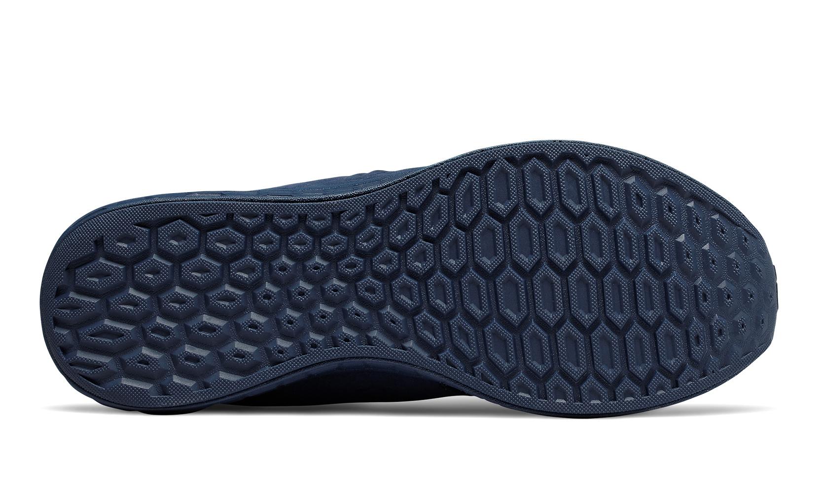 Чоловіче взуття для бігу New Balance Fresh Foam Cruz V2 Nubuck MCRUZNN2 | New Balance