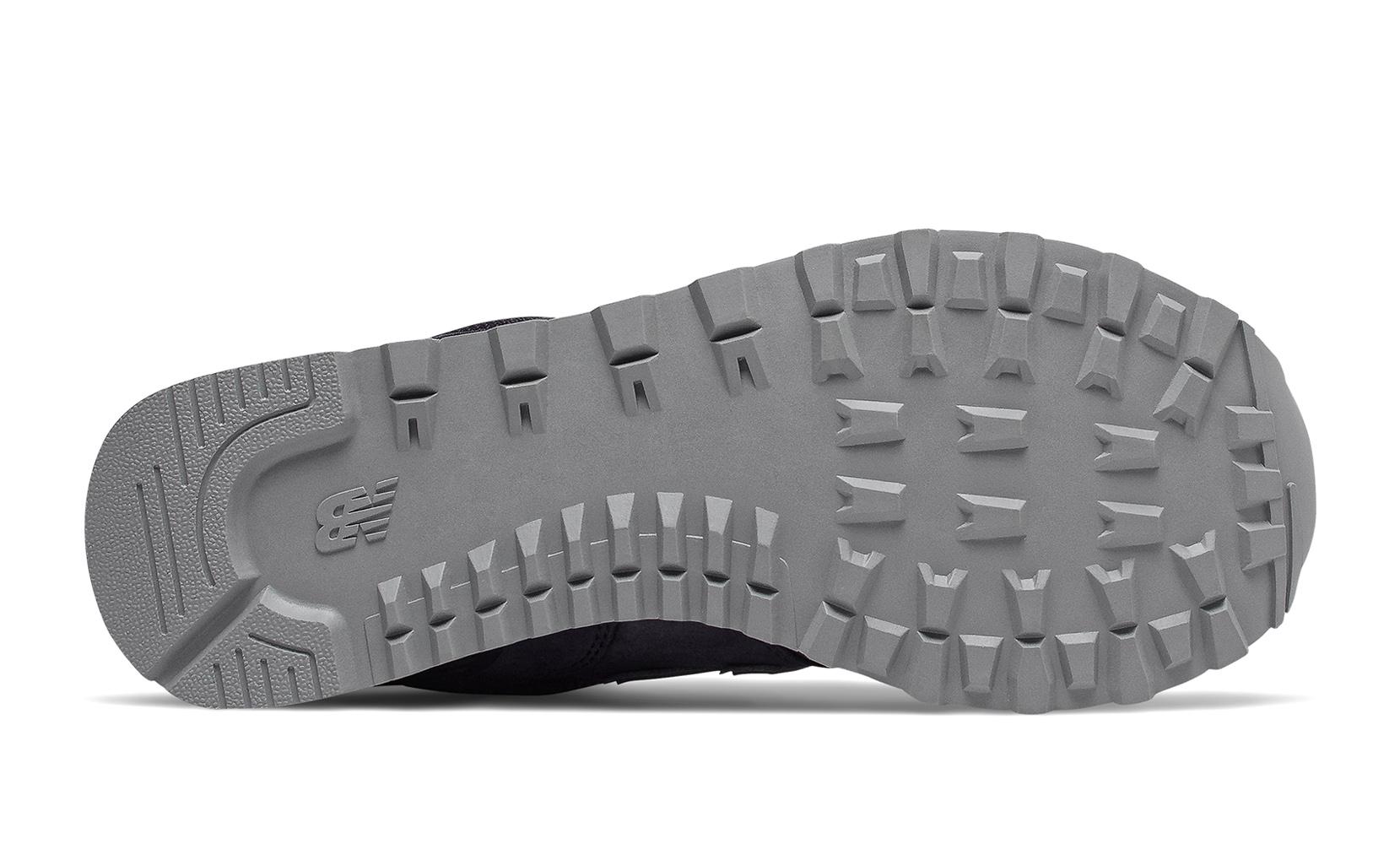 Жіноче взуття повсякденне New Balance 574 WL574WNM | New Balance