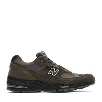 New Balance MADE UK 991