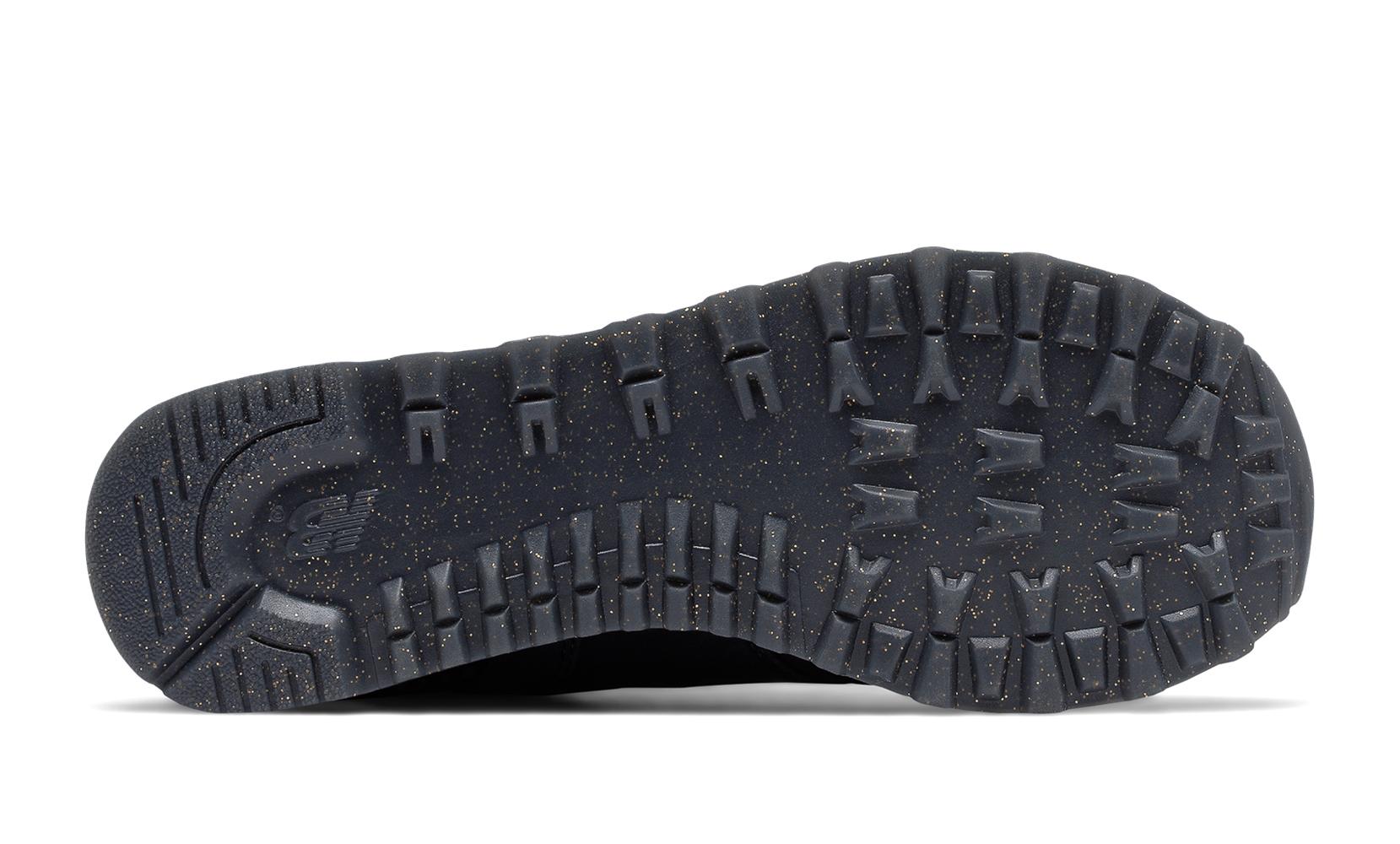 online store 8f387 0fe4d Жіноче взуття повсякденне New Balance 574 WL574MTC   New Balance