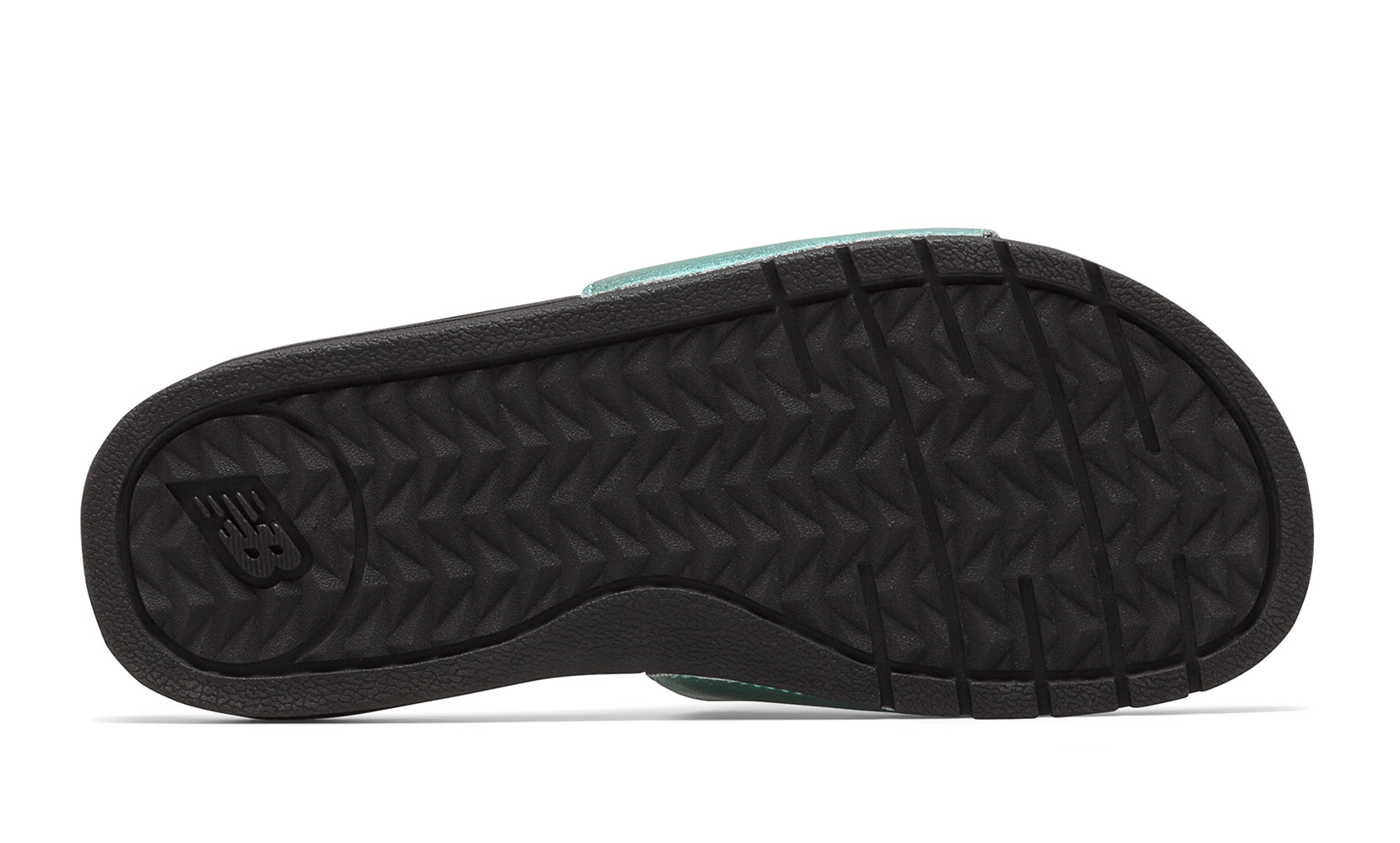Жіноче взуття повсякденне New Balance 3068 W3068TE | New Balance