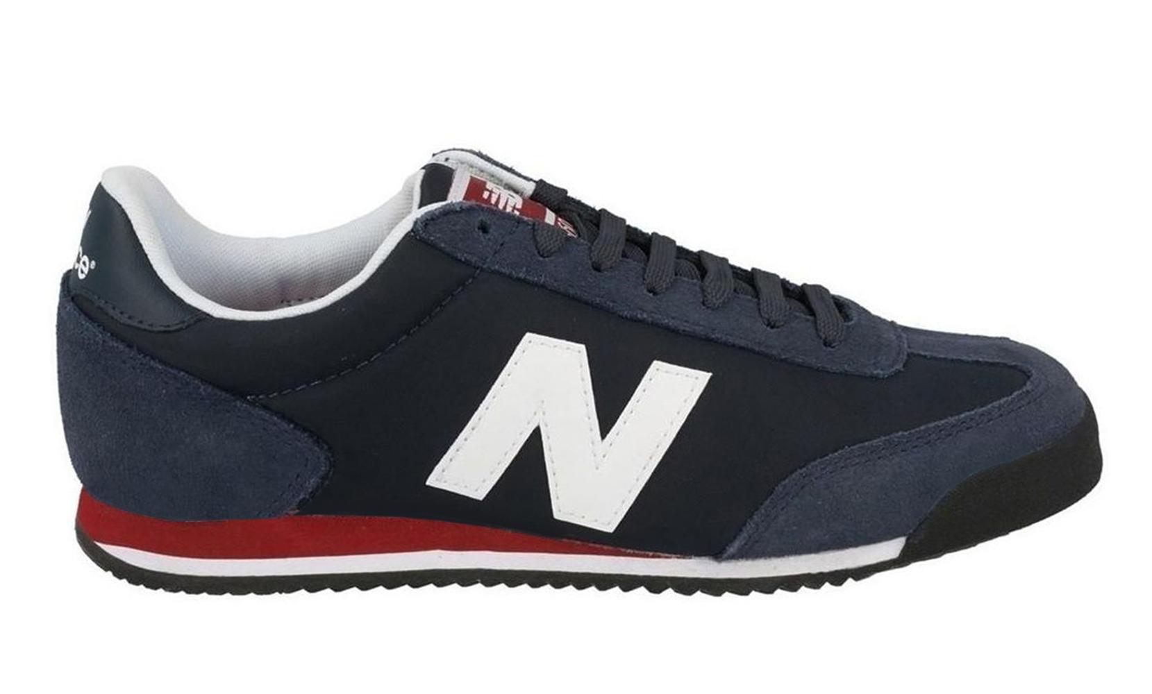 Чоловіче взуття повсякденне New Balance 360 ML360GW  0f5114ee9e40e