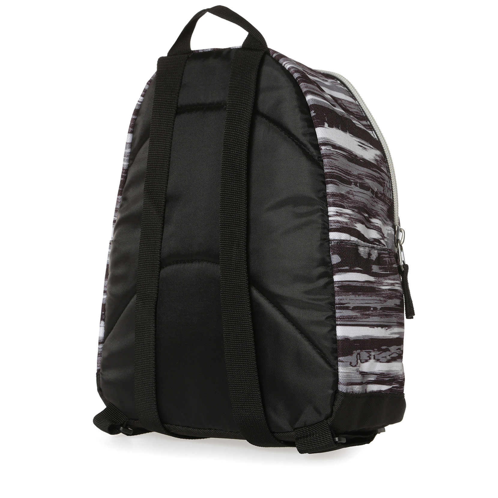 Рюкзак Mini Classic Backpack LAB91022BM | New Balance