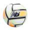 М'яч Geodesa Match FIFA Quality 5