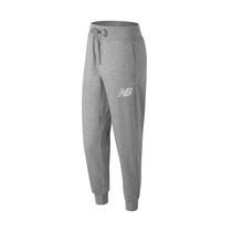Спортивні брюки Core Tapered Sweat