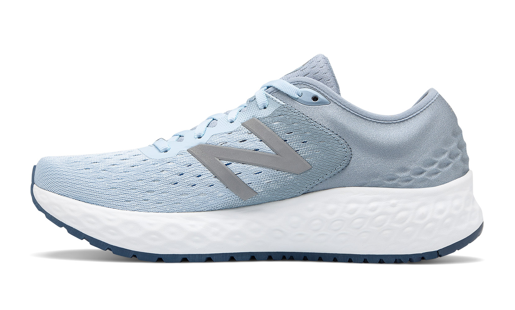 Жіноче взуття для бігу New Balance Fresh Foam 1080v9 W1080AB9 | New Balance