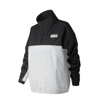 Вітрозахисна куртка NB ATHLTCS WIND PULL