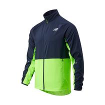 Вітрозахисна куртка Impact Run