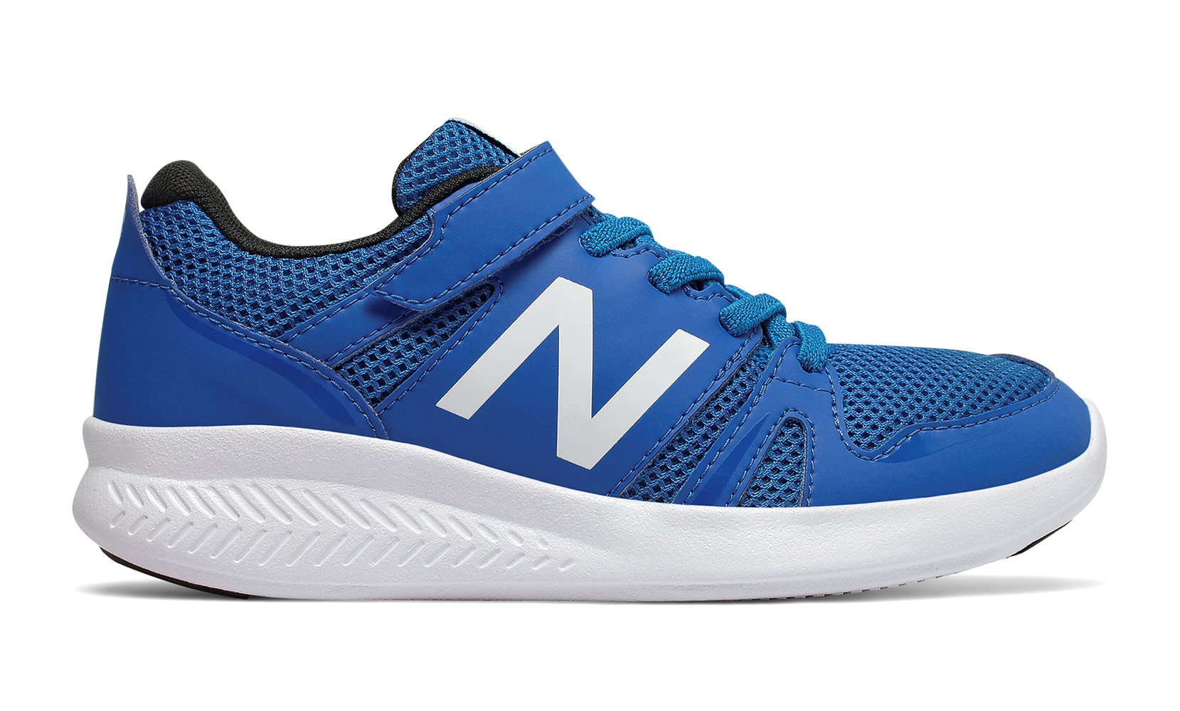 New Balance 570 YT570BL | New Balance