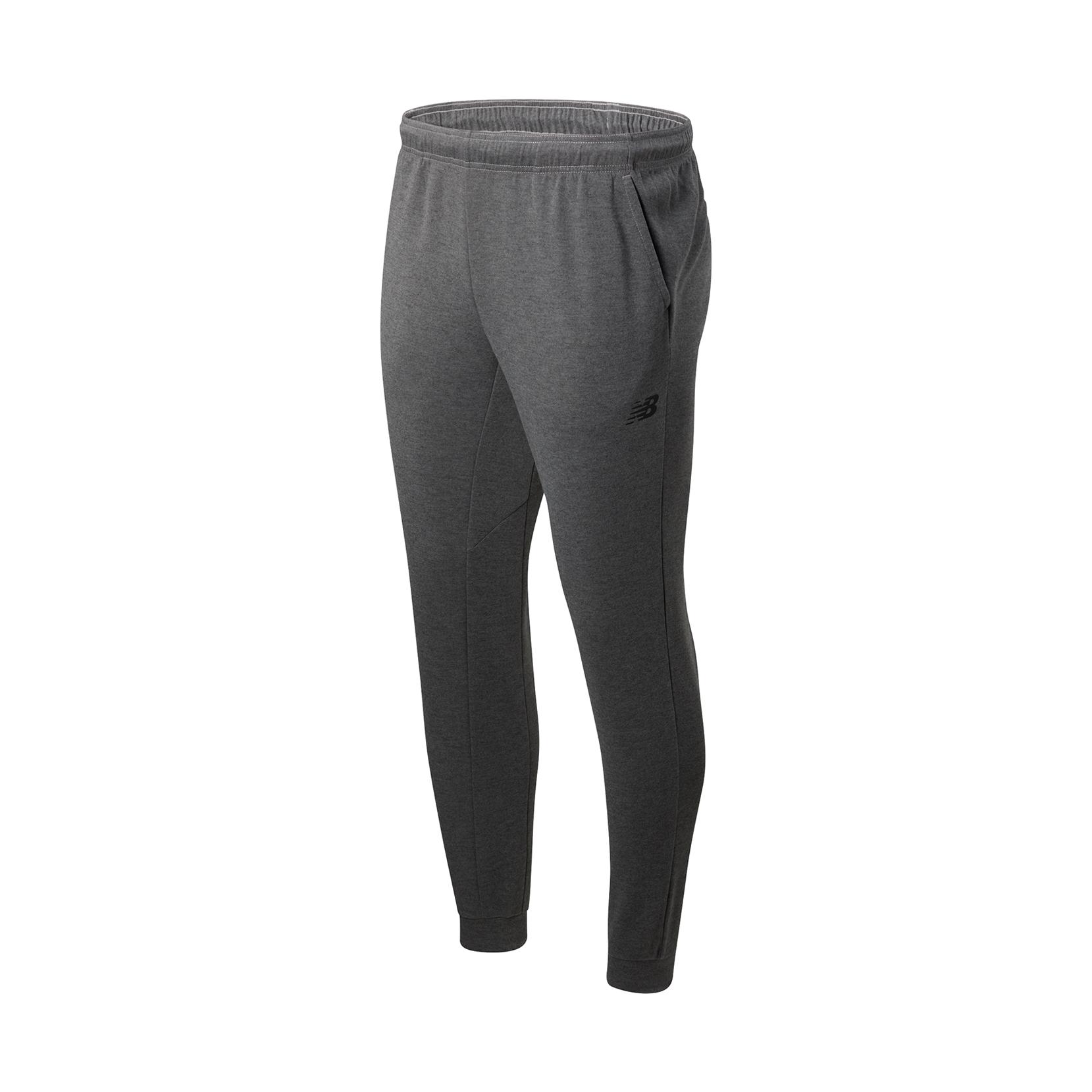 Спортивні брюки Tenacity Lightweight для чоловіків MP01003AG | New Balance