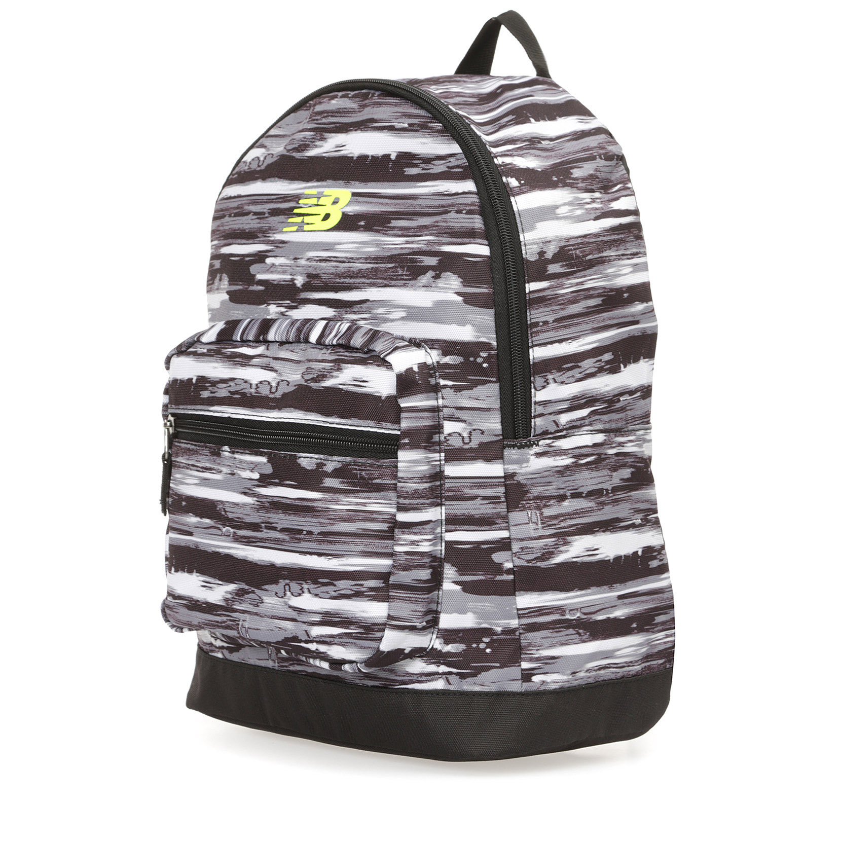 Рюкзак Classic Backpack LAB91017BM | New Balance