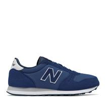 New Balance 311