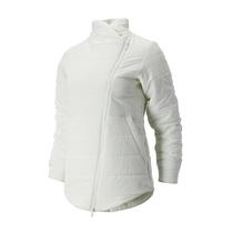 Вітрозахисна куртка Determination NB Heat