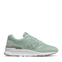 New Balance 997H