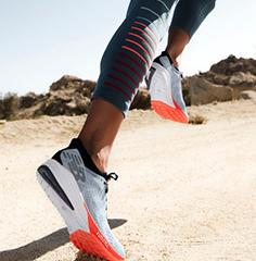 Для бігу